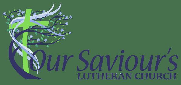 Our Saviour's Lutheran Church and Preschool