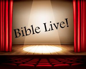 Bible Live